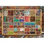 Puzzle  Eurographics-6000-5528