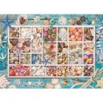 Puzzle  Eurographics-6000-5529