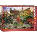 Puzzle  Eurographics-6000-5531