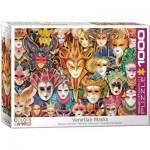 Puzzle  Eurographics-6000-5534