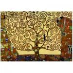 Puzzle  Eurographics-6000-6059