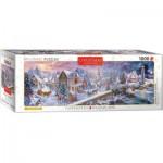 Puzzle  Eurographics-6010-5318