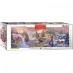 Puzzle  Eurographics-6010-5331