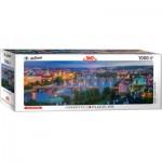 Puzzle  Eurographics-6010-5372