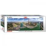 Puzzle  Eurographics-6010-5373
