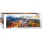 Puzzle  Eurographics-6010-5444