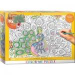 Puzzle  Eurographics-6033-0884