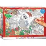 Puzzle  Eurographics-6033-0885
