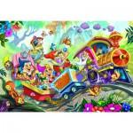 Puzzle  Eurographics-6035-0422