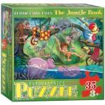 Puzzle  Eurographics-6035-0424