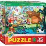Puzzle  Eurographics-6035-0876