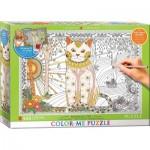 Puzzle  Eurographics-6055-0888