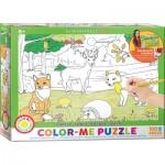 Puzzle  Eurographics-6111-0891
