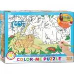 Puzzle  Eurographics-6111-0892