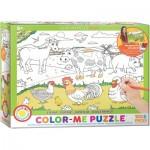 Puzzle  Eurographics-6111-0893