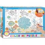 Puzzle  Eurographics-6111-0894