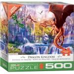 Puzzle  Eurographics-6500-5362
