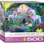 Puzzle  Eurographics-6500-5363