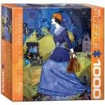 Puzzle  Eurographics-8000-0515