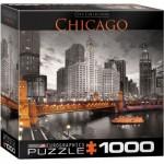 Puzzle  Eurographics-8000-0658