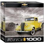 Puzzle  Eurographics-8000-0666