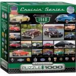 Puzzle  Eurographics-8000-0675