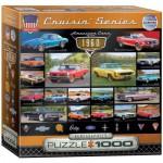 Puzzle  Eurographics-8000-0677