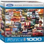 Puzzle  Eurographics-8000-0748