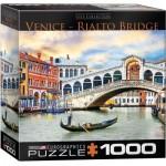 Puzzle  Eurographics-8000-0766