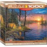 Puzzle  Eurographics-8000-0863