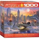 Puzzle  Eurographics-8000-0915