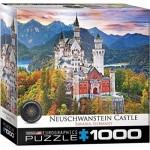 Puzzle  Eurographics-8000-0946