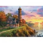 Puzzle  Eurographics-8000-0965