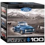 Puzzle  Eurographics-8104-0668