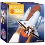 Puzzle  Eurographics-8104-0678