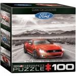 Puzzle  Eurographics-8104-0702