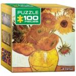 Puzzle  Eurographics-8104-3688