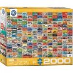Puzzle  Eurographics-8220-0783
