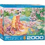 Puzzle  Eurographics-8220-0975