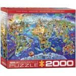 Puzzle  Eurographics-8220-5343