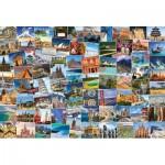 Puzzle  Eurographics-8220-5480