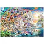 Puzzle  Eurographics-8220-5551