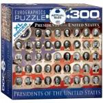 Puzzle  Eurographics-8300-1432