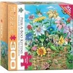 Puzzle  Eurographics-8300-5368