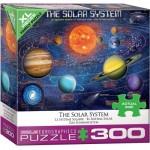 Puzzle  Eurographics-8300-5369