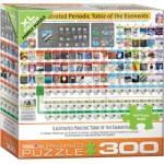 Puzzle  Eurographics-8300-5370