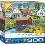 Puzzle  Eurographics-8300-5383