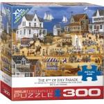 Puzzle  Eurographics-8300-5385
