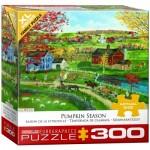 Puzzle  Eurographics-8300-5387