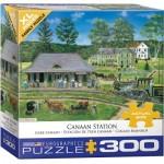 Puzzle  Eurographics-8300-5388